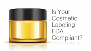 Cosmetic Labeling Compliance-02
