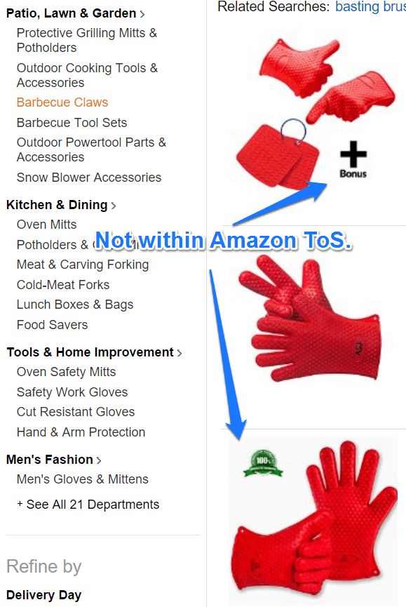 not-within-amazon-ToS
