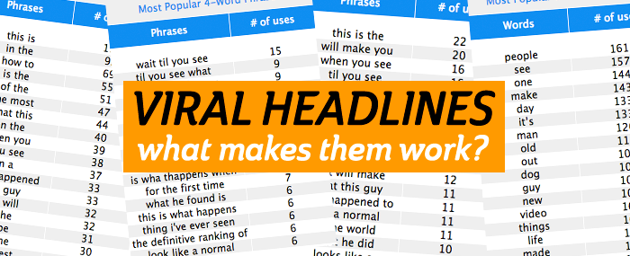 Viral-Headlines