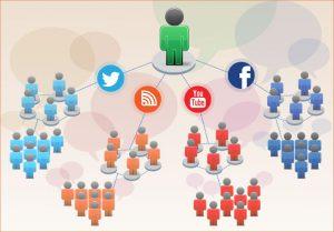 5-social-ifluencer