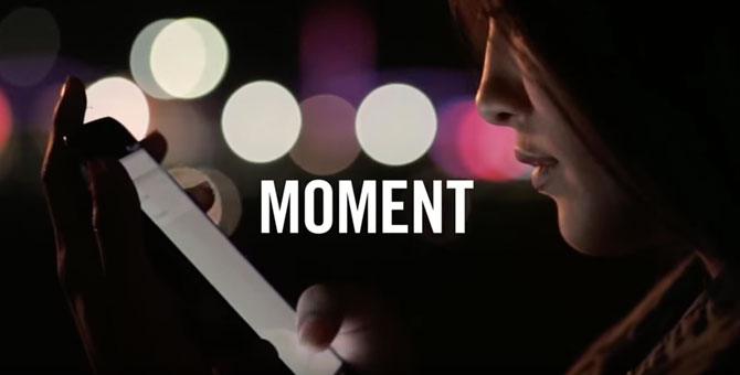 micro moments