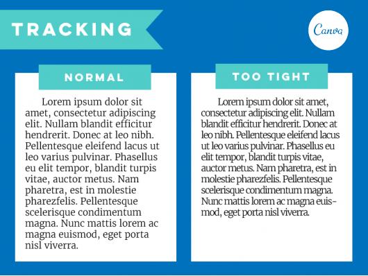 typo_Tracking
