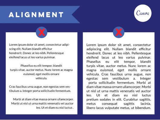 typo_alignment