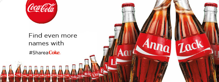 Share-a-Coke-with-even-MORE