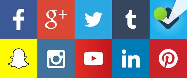 header-socialnetworks