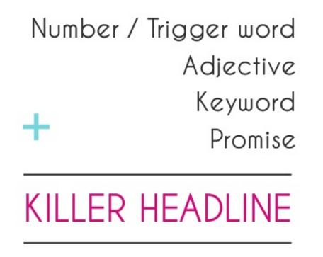 Killer_headline