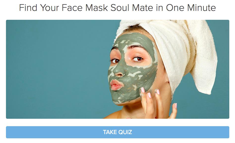 一分鐘找到最適合你的最洗面乳_1