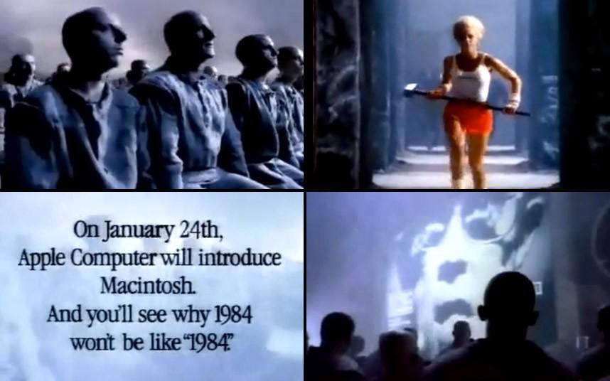 apple-1984-video_2797650k