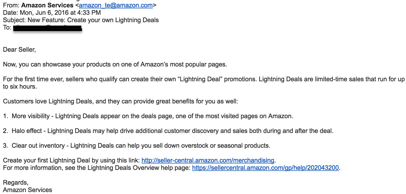 email-lightning-deals