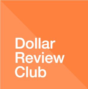 Dollar Review Club LOGO