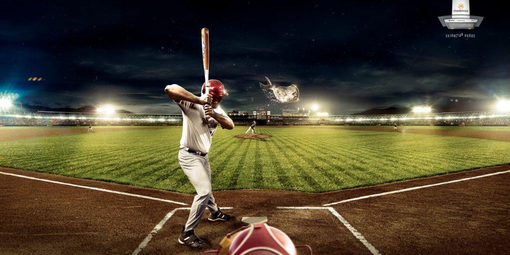 baseball_ingles_aotw