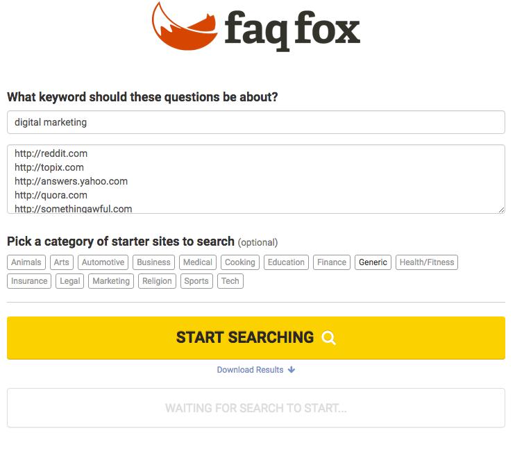 Faqfox_1