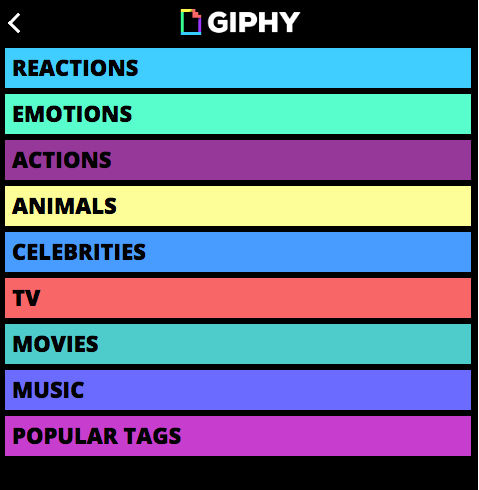 giphy_categories