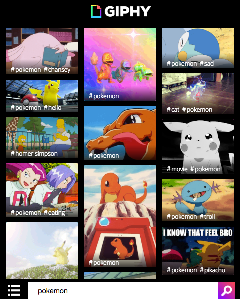 giphy_pokemon