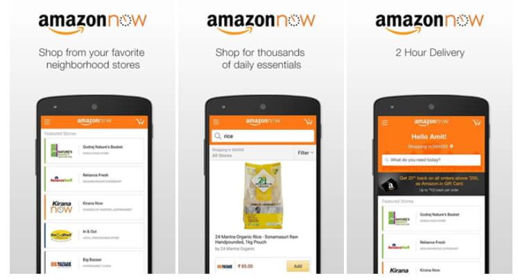 Amazon Prime Now-androidpolicy