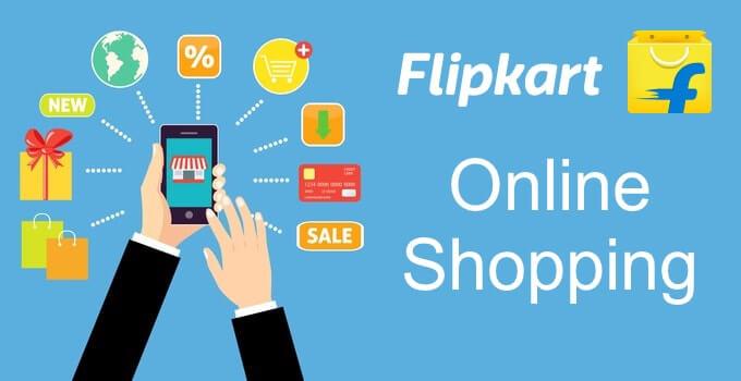 Flipkart-Online-Shopping-Sale