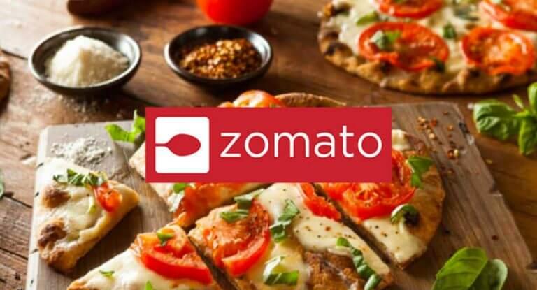 zomato-newspastralling