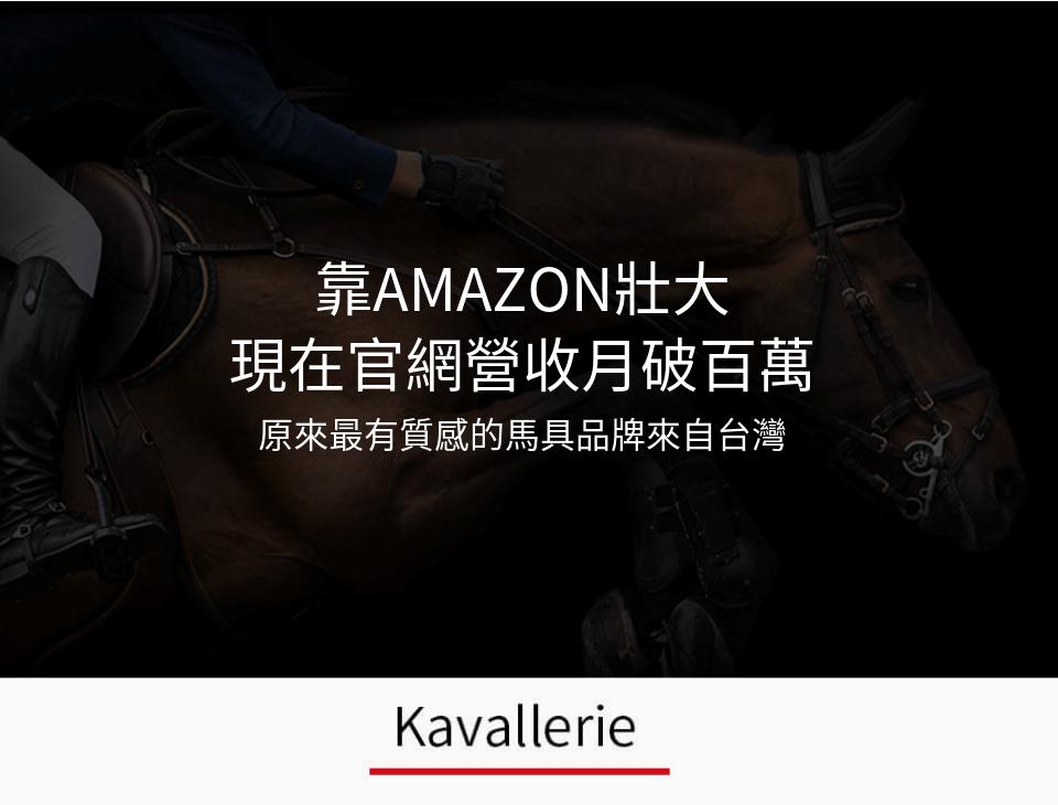 Kavallerie-hover0403