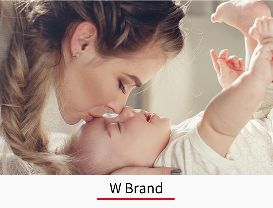 W-BabyProduct-2015
