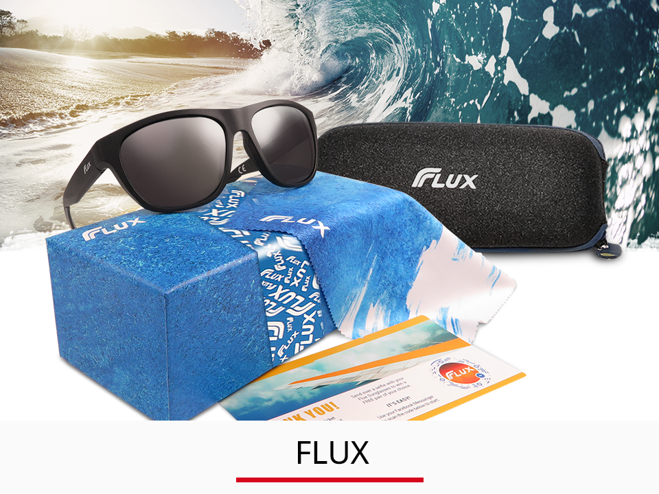 FLUX-CaseStudy-Cover-960×720