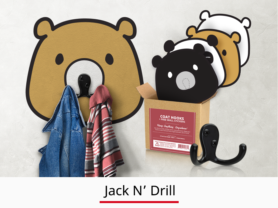 JackNDrill-CaseStudy-Coverphoto