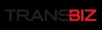 TransBiz Logo -200×60 Transparent